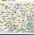 新しい Google Map